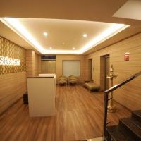 Shivalaya Residency