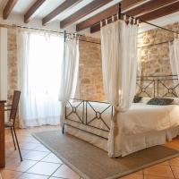 Hotel Can Simo, hotel in Alcudia