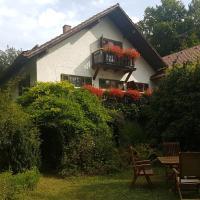 Martina's place