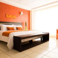Inn Express Hotel Tula