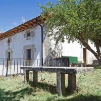 Casa Rural Jaxo, hotel en Atondo