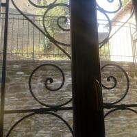 Al castello, hotel in Piobbico