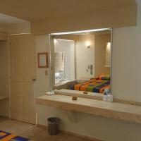 Motel Eden (Adults only), hotel en Dolores Hidalgo