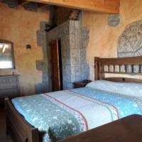 Bodega rural, hotel in Aguilar de Bureba