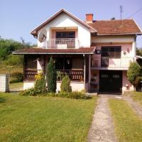 Kuca za odmor Zicanka, hotel u gradu Kraljevo
