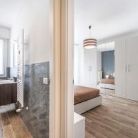 Cervino Apartment