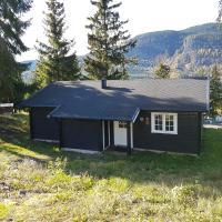 Sørlia hytte, hotel in Hafjell