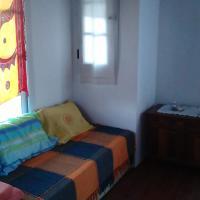 La Cima Alta Gracia, hotel en Alta Gracia