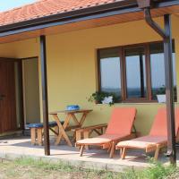 Malavi Guest House Krasen! Comfort&clean!, hotel in Krasen