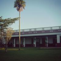 La Vigna Ecolifestyle、Colonia Valdenseのホテル
