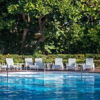 Caesar Park Hotel Kenting, hotel sa Kenting