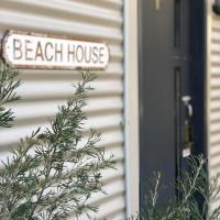 Beach Holiday Apartments, hotel in Rye