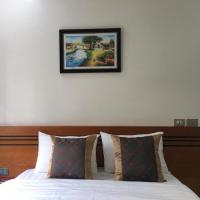 An Phát Lào Cai Hotel, khách sạn ở Lào Cai