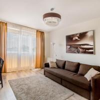 Apartament Poniatowskiego - Komfortowe Noclegi, hotel in Piaseczno