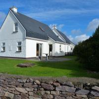 Skellig Cottages