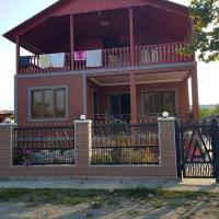 Anaklia Guest House, hotel in Anaklia