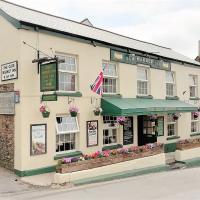 Old Market Inn