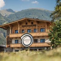 Emma's kleines Hotel, hotel in Ramsau im Zillertal