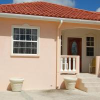 Plover Court Apartments, hotel near Grantley Adams International Airport - BGI, Christ Church
