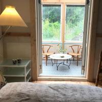 Lille Carlsson Studio