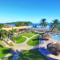 Playa Venao Hotel Resort, hotel in Playa Venao