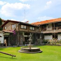 Casa del siglo XVII