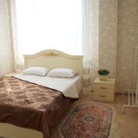 Гостиница Белые журавли