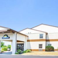 Days Inn by Wyndham Lancaster PA Dutch Country, hotel in Ronks
