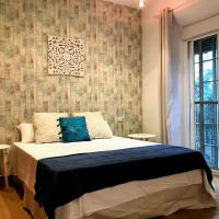 Triana Luxury Home, hotel in Triana, Seville