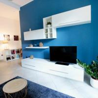 Quater Apartments - Milano