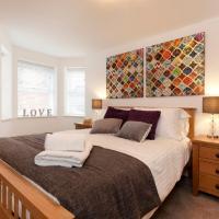 Bowling Green Apartments - West Bridgford