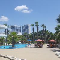 Punta centinela, hotel em Santa Elena