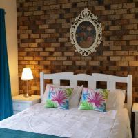 Country Charm, hotel em Landsborough