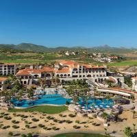 Secrets Puerto Los Cabos Golf & Spa18+