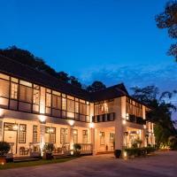 Villa Samadhi Singapore by Samadhi (SG Clean)