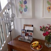 Heatherlea Guest House
