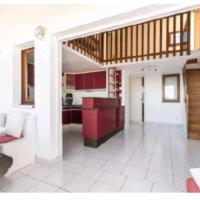 F3 NARBONE-PLAGE AVEC SOLARIUM 250M DE LA MER VUE MER ET CLAPE, hotel in Narbonne-Plage