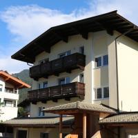 Appartements Konrad