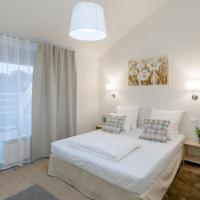LoyaL Guest House, hotel in Rostov on Don
