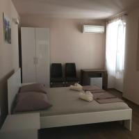 Barba Ante, hotel in Vis
