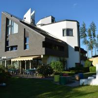 Hotel-Pension Leitgebhof, Hotel im Viertel Igls, Innsbruck