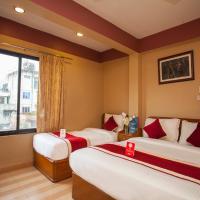 Shiva Shankar Hotel