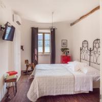 Casa Aquadulza, hotell i Tremezzo