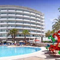 BULL Escorial & SPA, hotel in Playa del Ingles