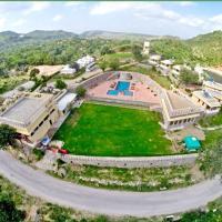 Devi Palace Resort, hotel in Kumbhalgarh