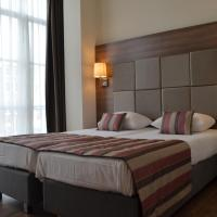 Ozo Hotels Cordial Amsterdam