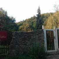 Villa Iosefina