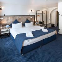 Apart-Hotel Naumov