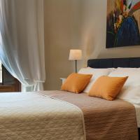 Xenía B&B, hotel a Piazza Armerina
