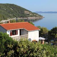 Apartments by the sea Savar, Dugi otok - 892